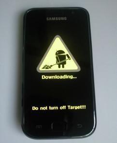 DownloadMode-screen