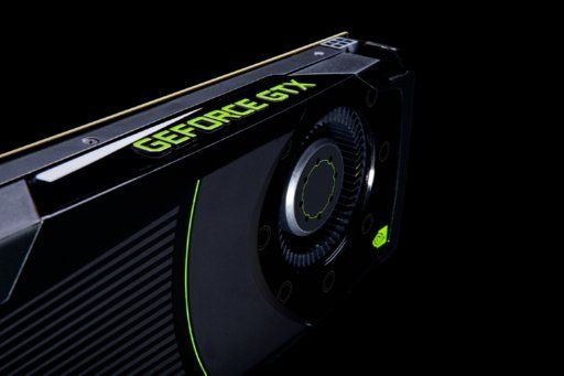 GeForce GTX 660 arriverà in estate?