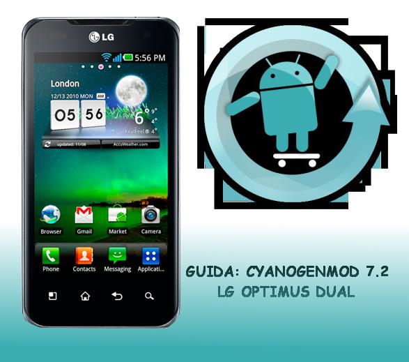 LG-Optimus-Dual-Cyanogenmod-7.2