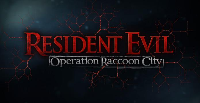 Recensione PC | Resident Evil: Operation Raccoon City