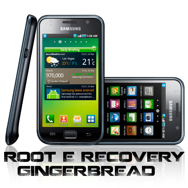 Samsung-Galaxy-S-GT-I9000.root-recovery
