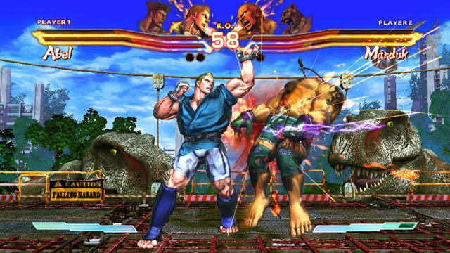 Street-Fighter-X-Tekken-Screenshot-04