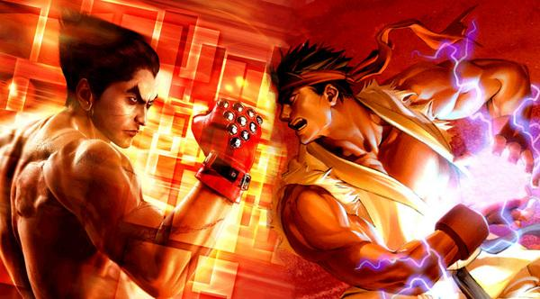 Street-Fighter-X-Tekken-Screenshot-00