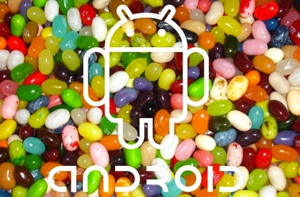 android 5.0-jelly-bean