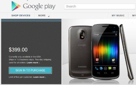 galaxy-nexus-google-play-store