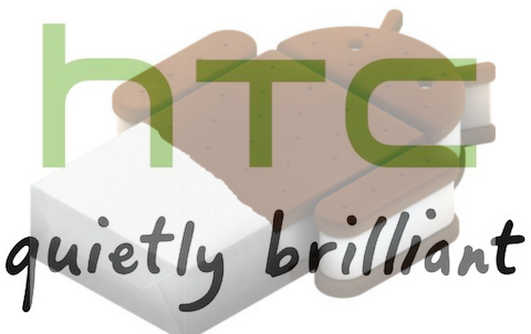 htc-logo-Ics