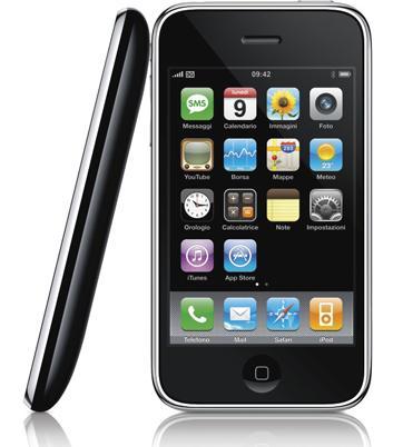 iphone-3g-nero