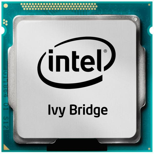 ivy-bridge-front_t