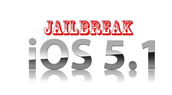 Jailbreak Tethered 5.1.1 per Iphone 4 e Ipod Touch 4 con Redsnow