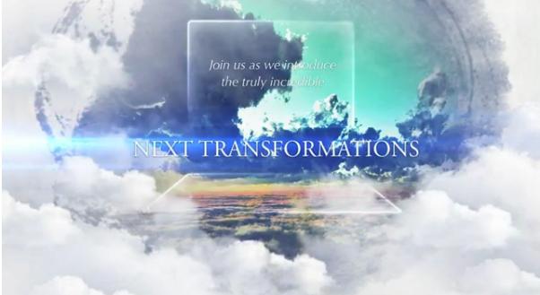 next-transformation-asus