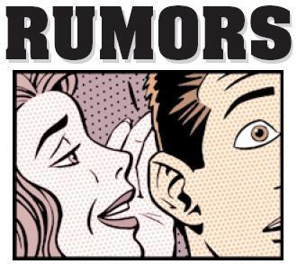 """[Rumors] iPhone 5 svelata la cover anteriore del """"prossimo"""" iDevice?"""