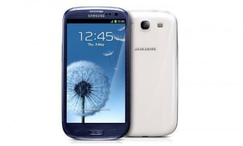 Samsung Galaxy S3 | Root pronto prima della commercializzazione