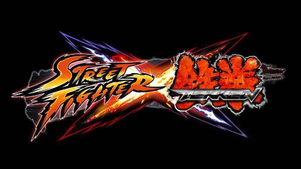 Recensione PC | Street Fighter X Tekken il nuovo picchiaduro firmato Capcom