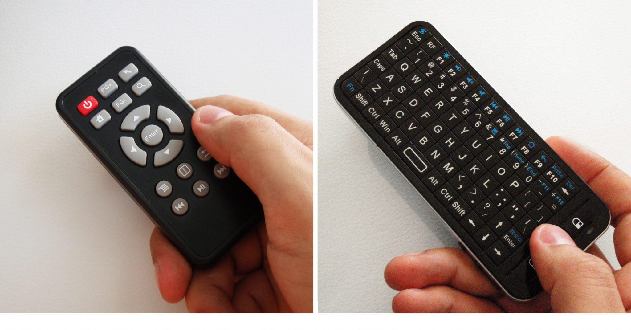 Controller-Pocket-TV-Android-4.0
