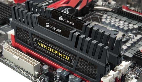 Corsair_Vengeance_DDR3_1600_CMZ16GX3M2A1600C9