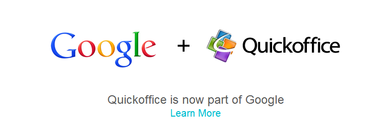 Google-acquista-QuickOffice