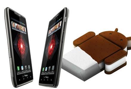 Motorola-Droid-Razr-Razr-Maxx android-4.0
