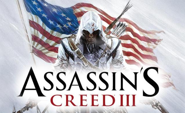 assassins creed 3 screen