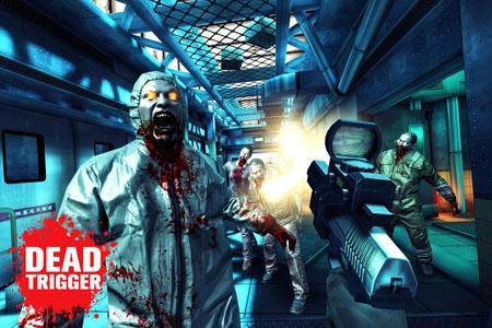 dead-trigger-THD