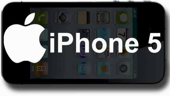 "[Video]: Concept del ""prossimo"" iPhone 5"