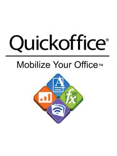 quickoffice-screen