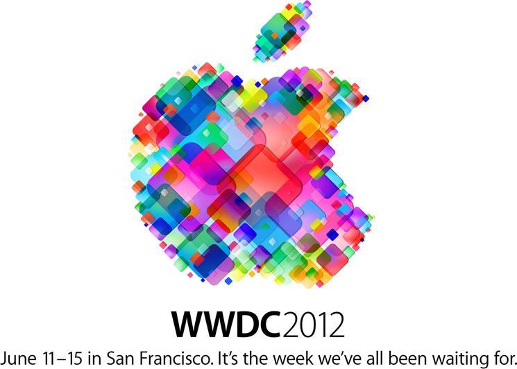 [WWDC]: Conferma dell'annuncio di iOS 6
