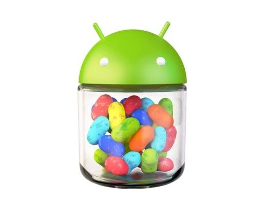 Android-Jelly-Bean-4.1.1