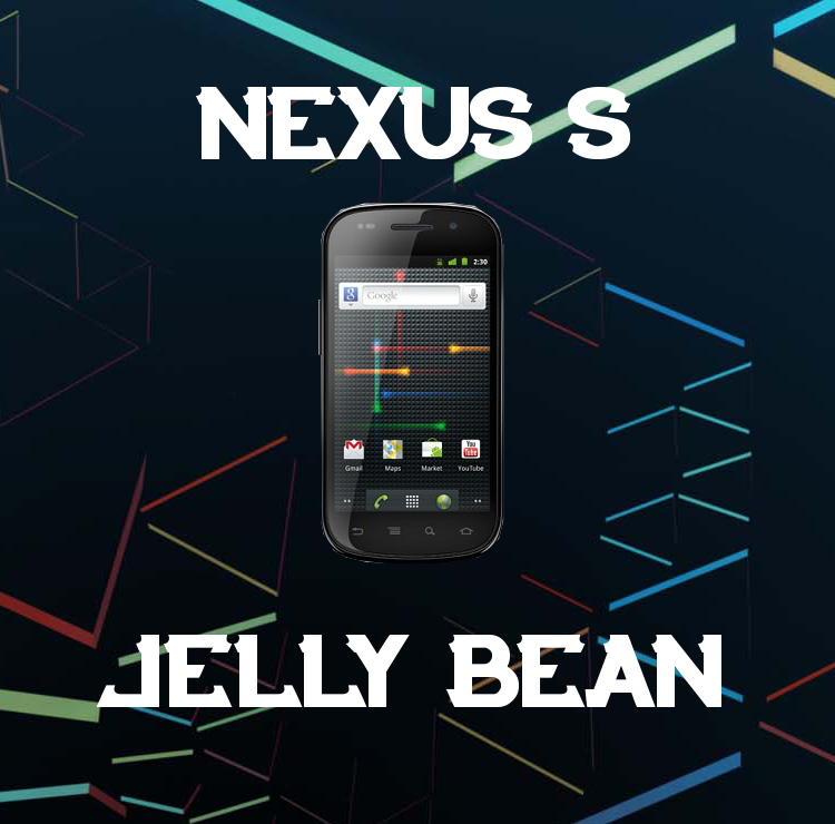 Jelly-Bean-Nexus-S
