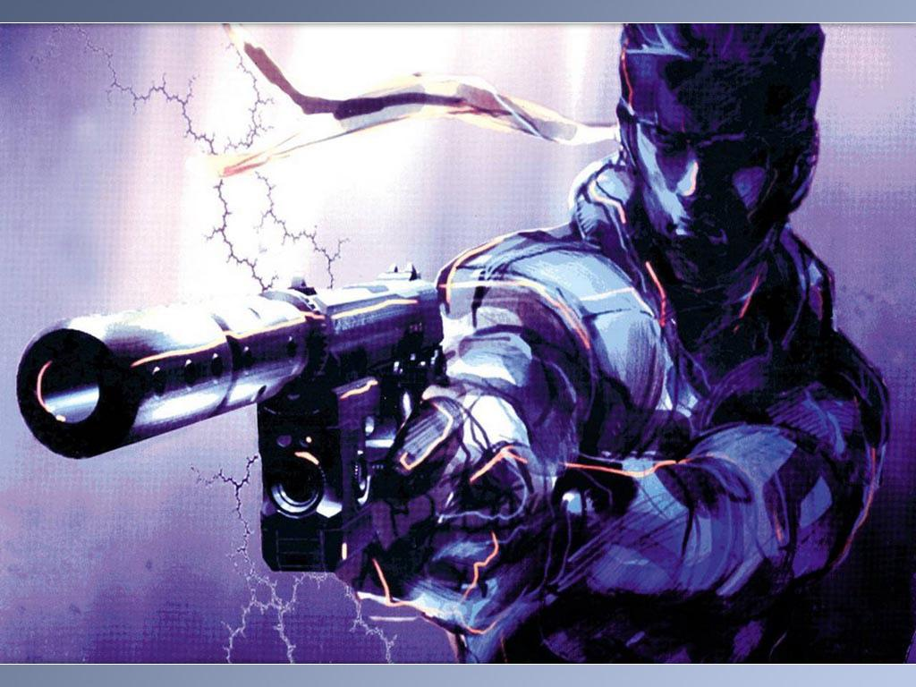 MetalGearSolid1.jpg