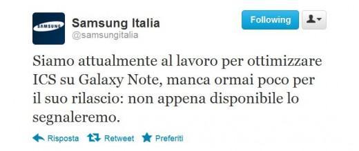 Note-ICS-Italia