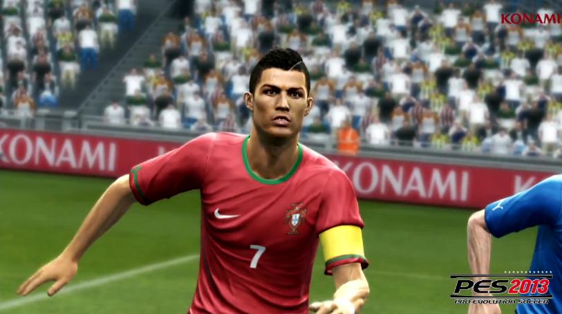 PES-2013-Cristiano-Ronaldo