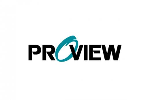 Accordo da 60 milioni tra Apple e Proview 1