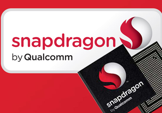 Qualcomm-Snapdragon-S4