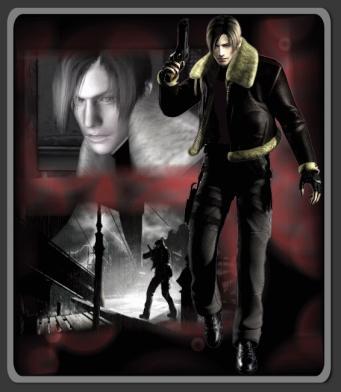curiosit u00e0 dal passato  resident evil 3 5 Resident Evil 2 GameCube resident evil 4 gamecube weapons guide