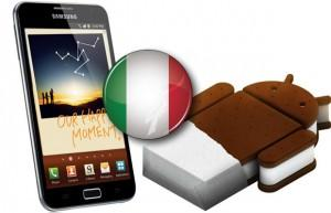 Samsung-Galaxy-Note-ICS-Italia