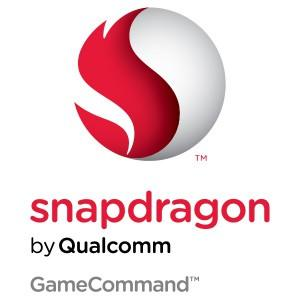 Snapdragon_GameCommand