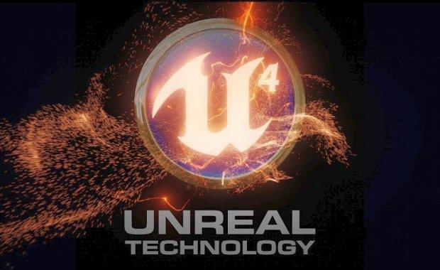 Unreal_Engine_4_logo