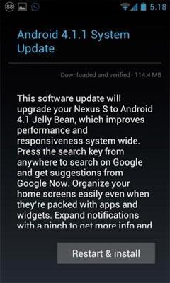 android_411_nexus_s