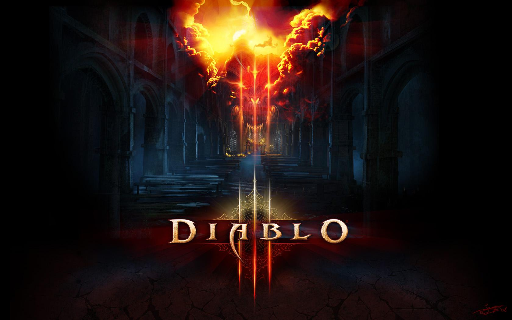 diablo 3-screen