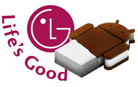 lg-ice-cream-Sandwich