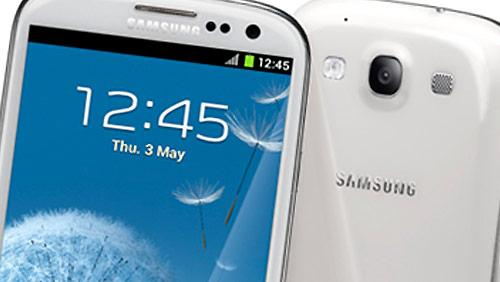 Samsung-Galaxy-S-3-64Gb