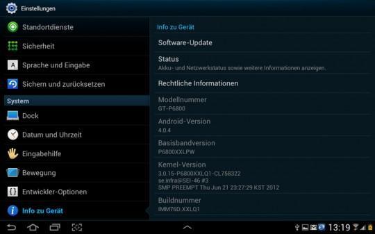 samsung-galaxy-tab-7.7-android-4.0.4