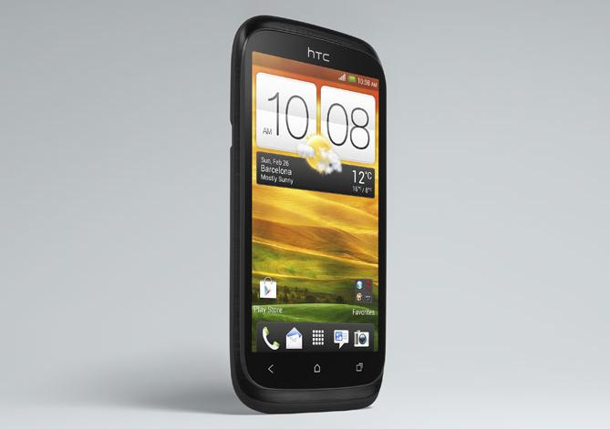 HTC_Desire_X_nero