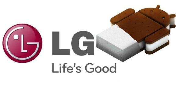 LG-OPTIMUS-Ice-Cream-Sandwich-Update