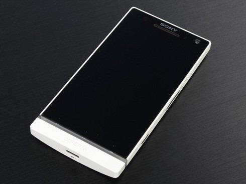 Sony SL