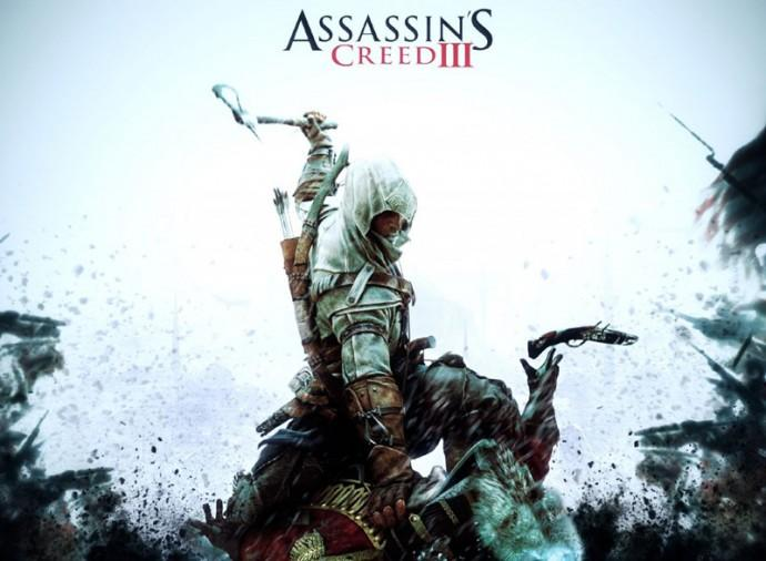 assassins-creed-3- screen