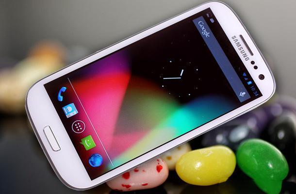 Galaxy-S3-aggiornamento-Android-Jelly-Bean