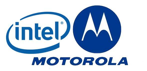 intel_motorola