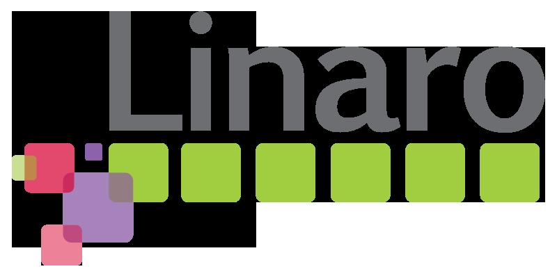 linaro-logo