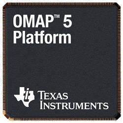 ti-omap-5
